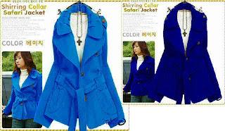 trendsetter-fashion-korea-sharring
