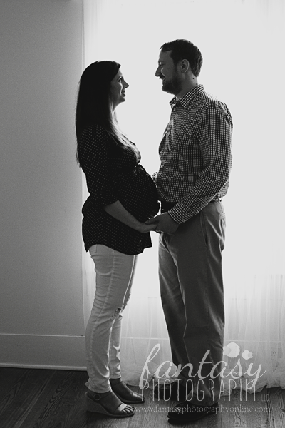 maternity photographers in winston salem nc | prenatal photographers winston salem