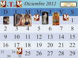 DICIEMBRE 2012