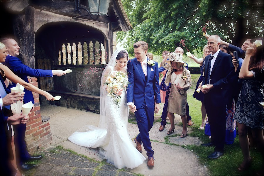 Bartholomew Barn Wedding Photography, female photographers in sussex, Kirdford Church wedding images