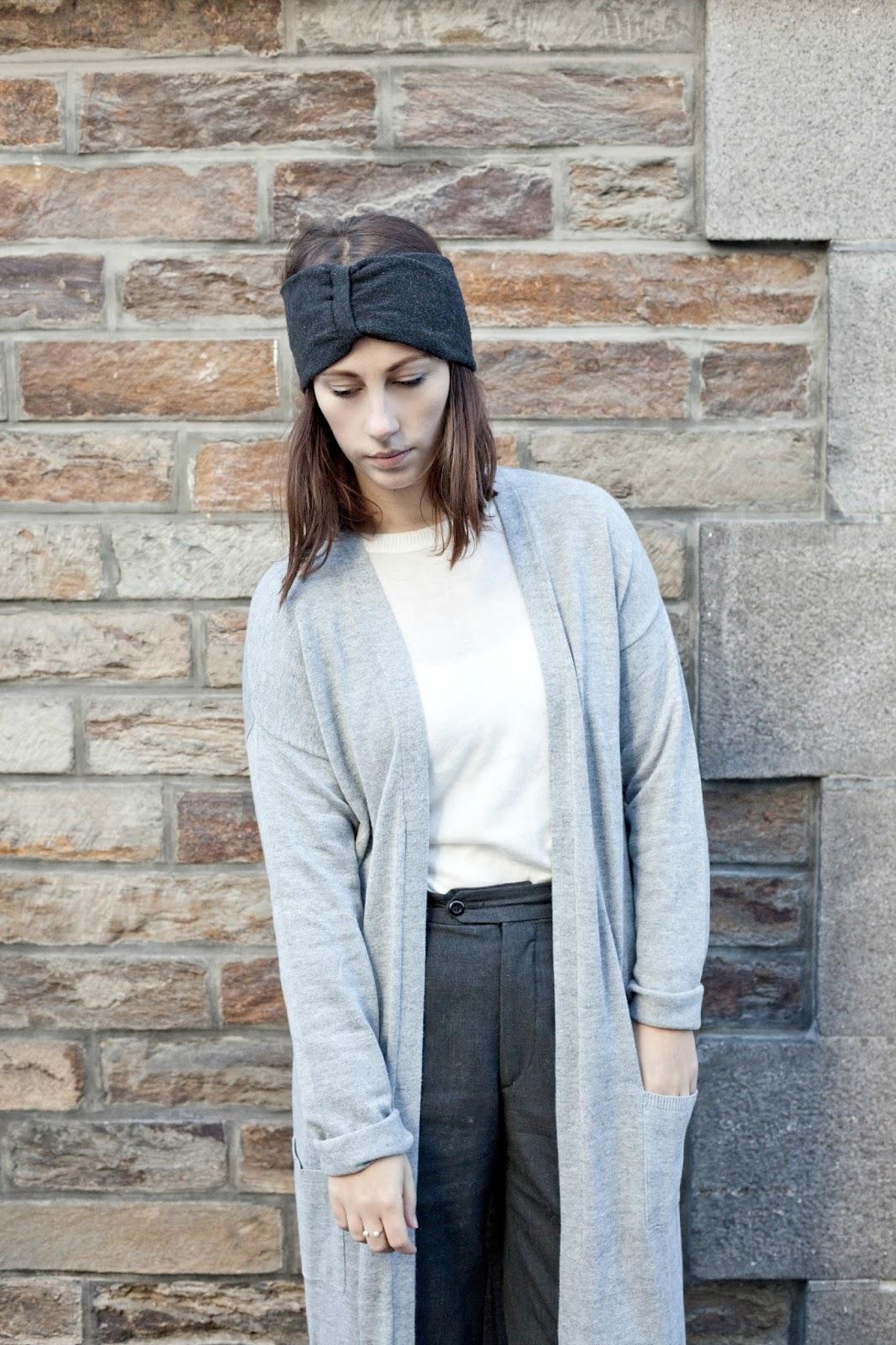 tendance 50 shade of grey