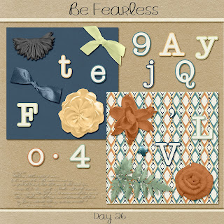 http://4.bp.blogspot.com/-EvmPAsOKAig/VqbRsyzllqI/AAAAAAAAA64/ASYLr6Fn2LM/s320/Day%2B26%2Bpreview.jpg