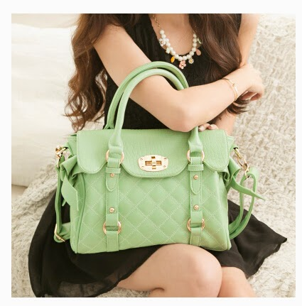 http://www.lovelyshoes.net/Message-bags-for-gilrs-plaids-design-fashion-graceful-bag-TW-3776-g110739.html