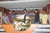 Via Papikondalu Audio Release function-thumbnail-9