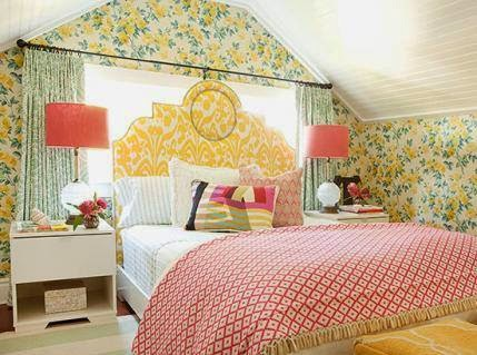blog.oanasinga.com-interior-design-ideas-mix-of-patterns-bedroom-taylor-borsari
