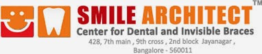 best dentist bangalore