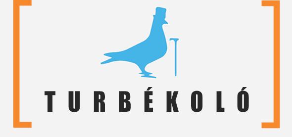 Turbékoló