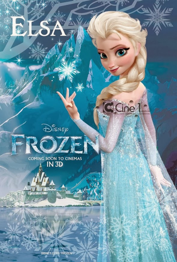 Frozen [2013] Free Watch FiQa Nsz Frozen 2013 Free Watch Online Full Movie 590x873 Movie-index.com