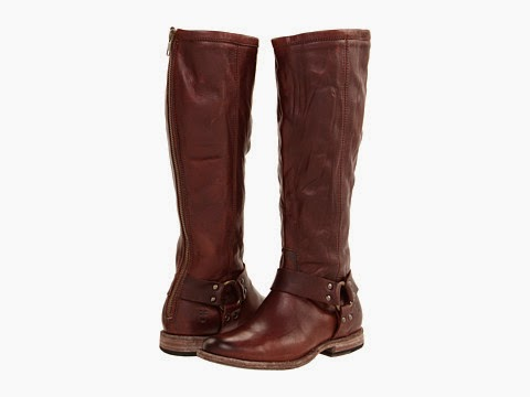http://www.zappos.com/frye-phillip-harness-tall-dark-brown-soft-vintage-leather