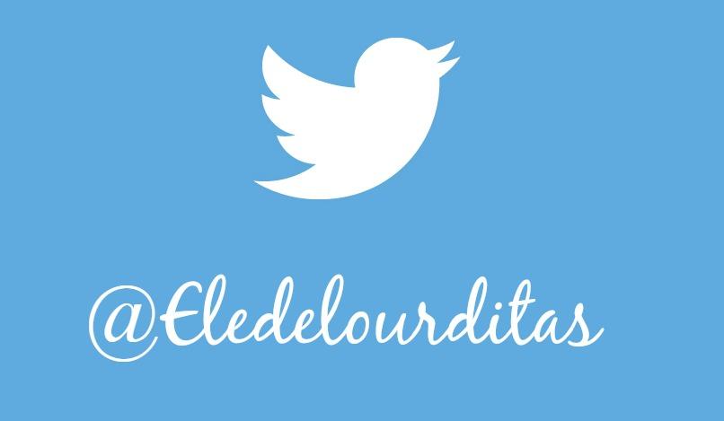 ¡Sígueme en Twitter!