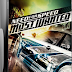 Need for Speed Most Wanted Download Free Game