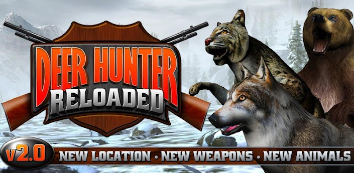 deer hunter 2013 pc game  free