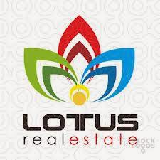 Lotus real estate