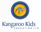 Billabong High International School Santacruz West Logo
