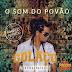 GOLAÇO - O SOM DO POVÃO - 2015 (ESTÚDIO)