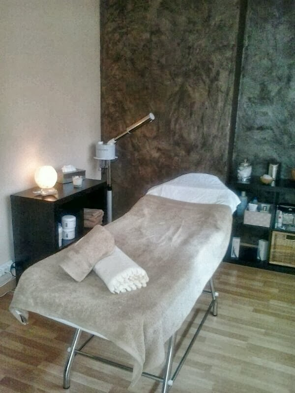masajes terapéuticos en vilassar de mar