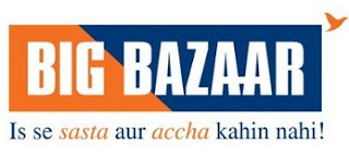 big-bazaar-gift-voucher-amazon