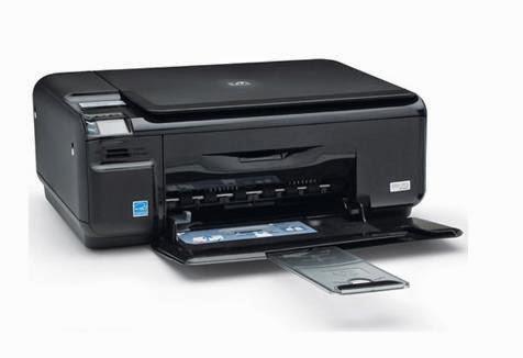 Fungsi Printer Komputer