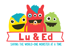 Lu & Ed
