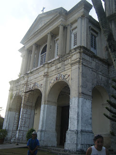 Bohol Church_04