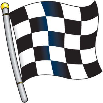 Racing Checkered Flag >> MIMOS E ENCANTOS DA EDUCAÇÃO : Agosto 2013