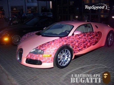 Bentley on Bugatti Veyron   Car Models