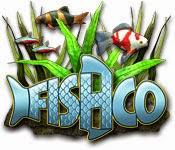เกมส์ FishCo
