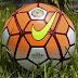 A Bola da Libertadores 2016