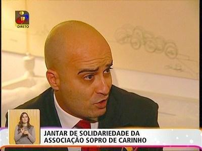 Todos os Direitos Reservados Paulo Correia Comunicação Global TM 2007/15