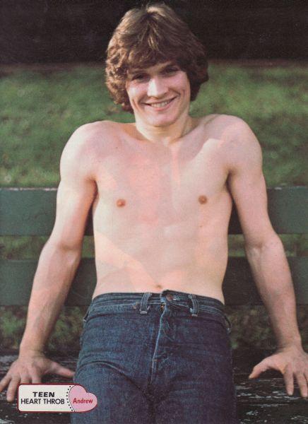male wrestler gay