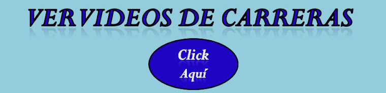 LINK VIDEOS DE CARRERAS