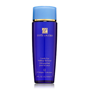 Makeup Remover on Review Galore  Review   Estee Lauder Gentle Eye Make Up Remover