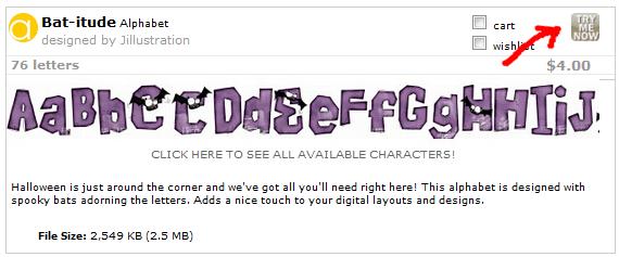 http://interneka.com/affiliate/AIDLink.php?link=www.letteringdelights.com/alphabet:bat-itude-8241.html&AID=39954