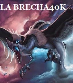 Brecha40k