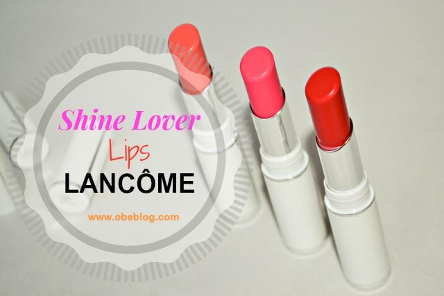 Shine_Lover_labial_efecto_buena_cara_LANCÔME_04