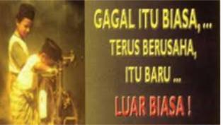http://cakmatjutawan.blogspot.com/2015/02/jalan-hidup.html