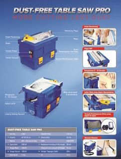 jual-portable-table-saw.jpg