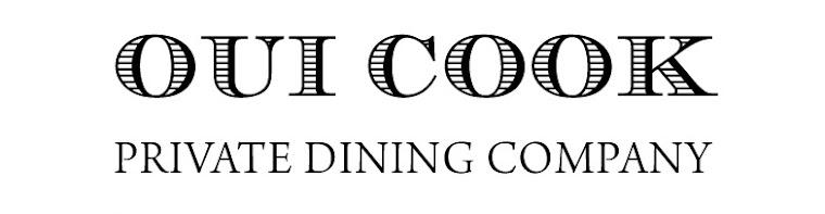 Oui Cook