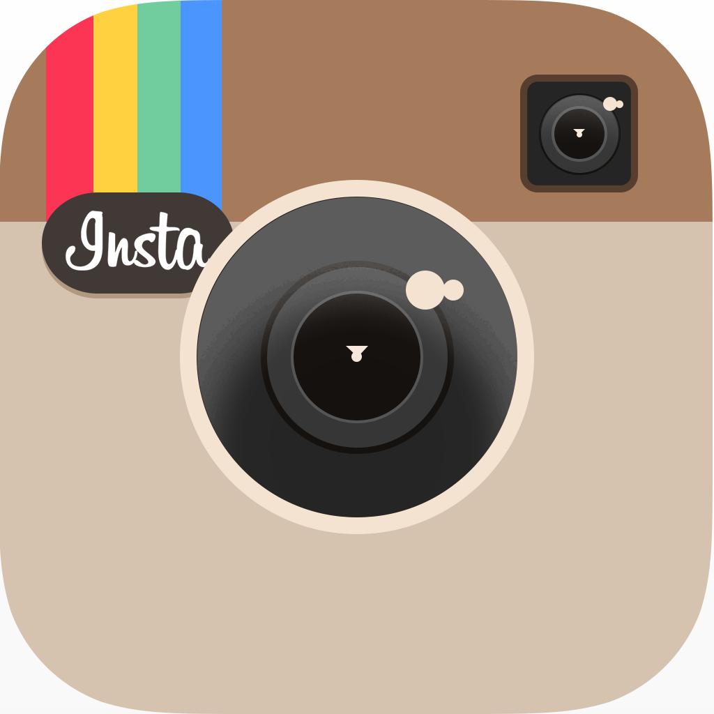Nos acompanhe no Instagram.
