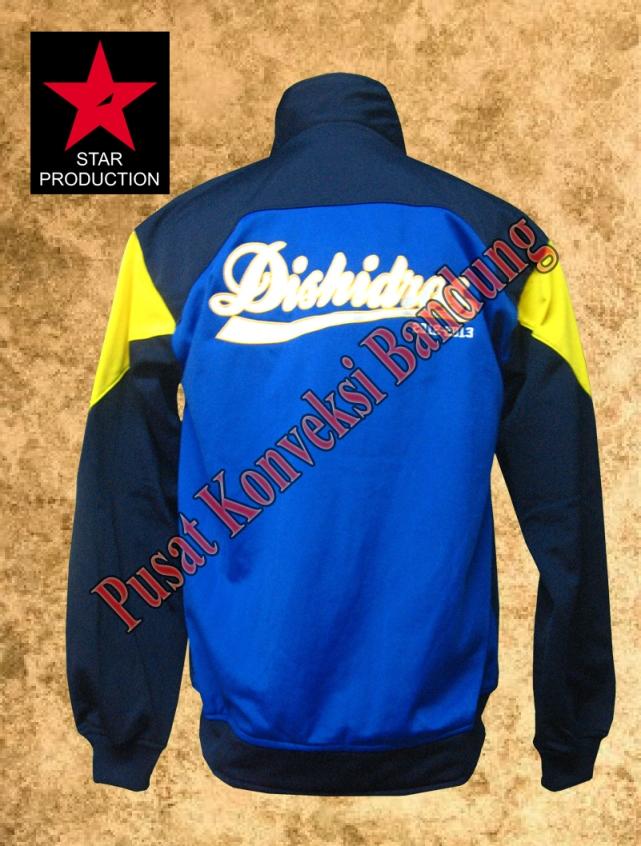 http://4.bp.blogspot.com/-EwDUq8YB4Zc/Ude0iO0yWGI/AAAAAAAAAI8/z0lGlWSu0I4/s1600/jaket+dishidros+biru+tampak+belakang.jpg