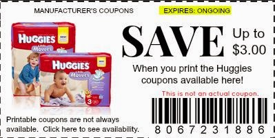 photo relating to Huggies Wipes Coupon Printable titled Huggies wipes discount coupons printable 2018 / Mlb fans coupon code