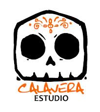 CALAVERA ESTUDIO