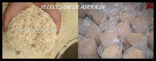 seleccion-aserrin-venta-maderas-cuale-vallarta-elaboracion-alfombra