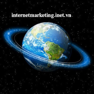 internet-marketing-seo-images