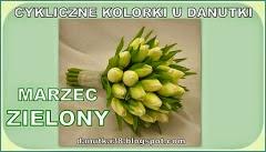 Marzec Zielony
