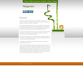 Netgarden