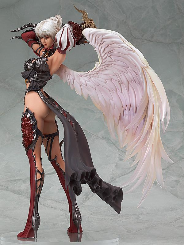 kamael sexy figure bishoujo lineage2
