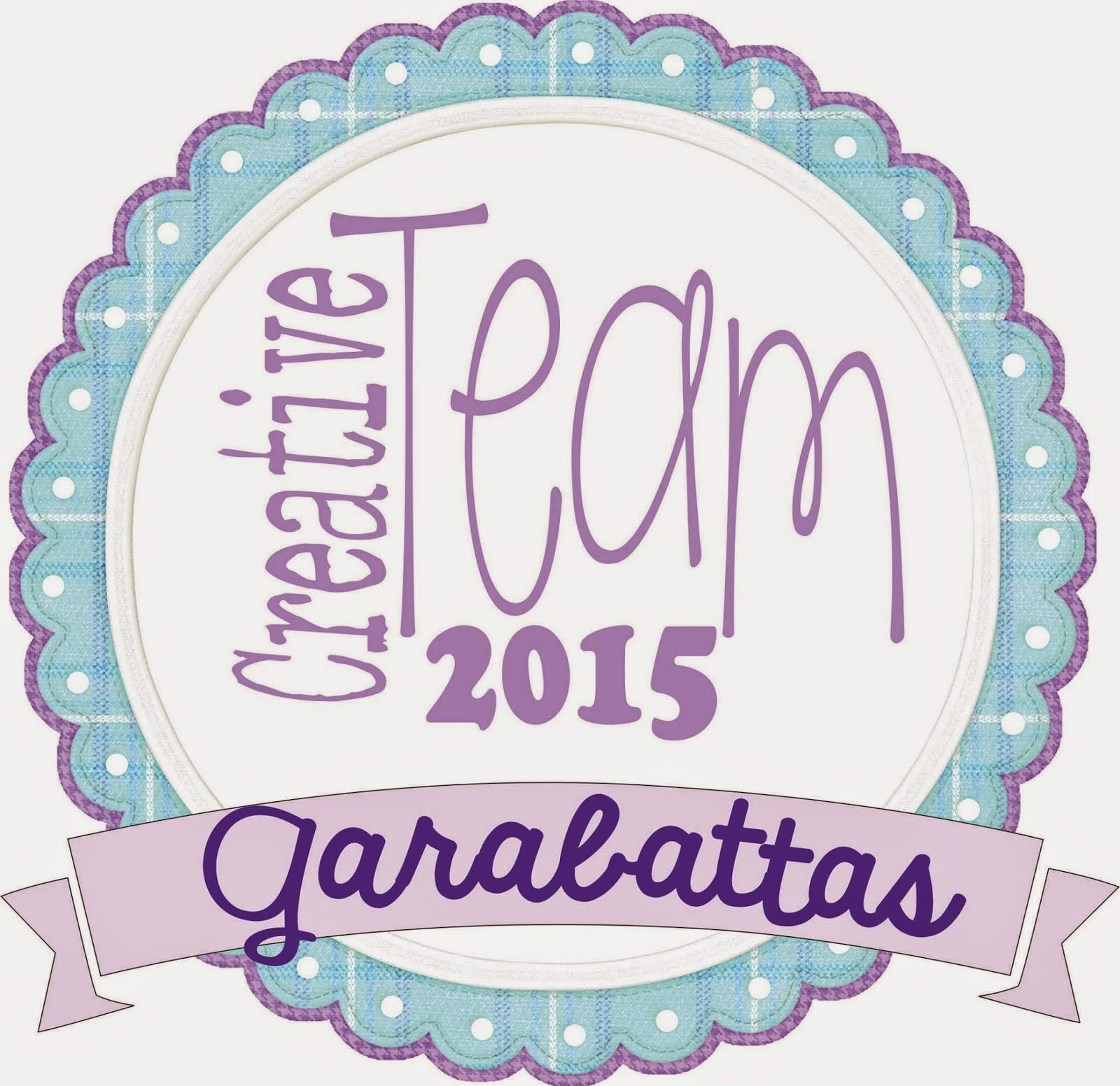 CT 2015 Garabattas