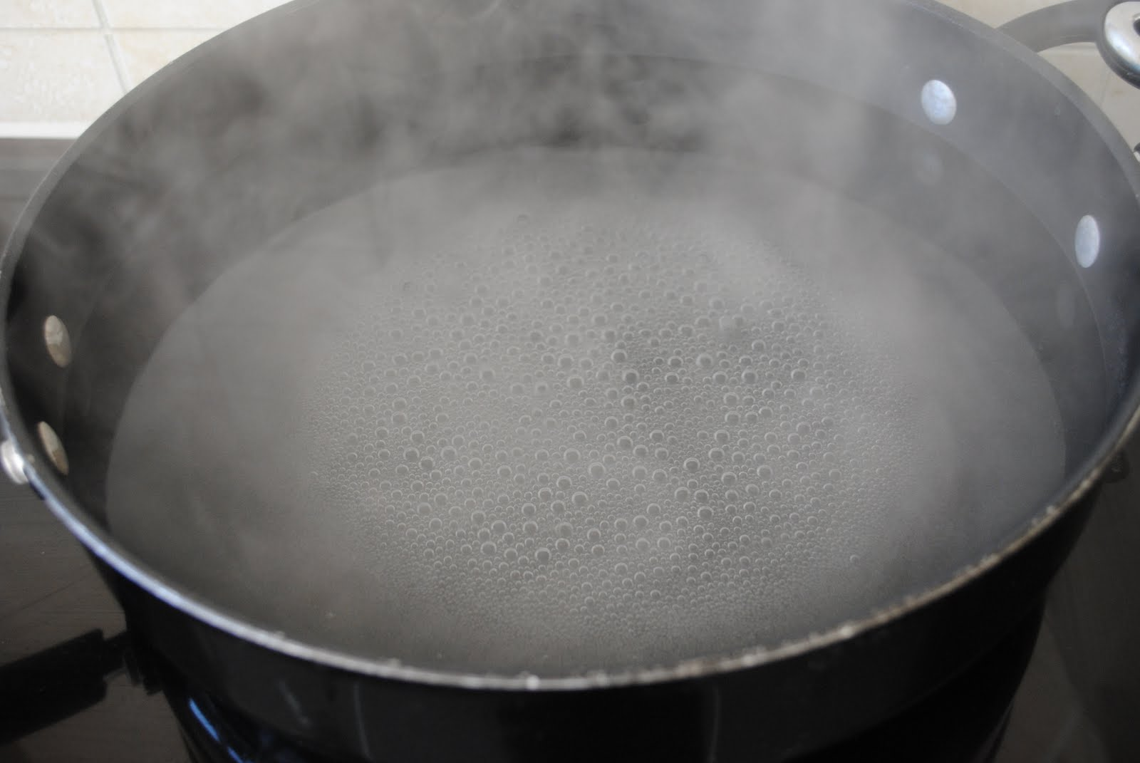 Do Eggs Have To Be Room Temperature Before Boiling
