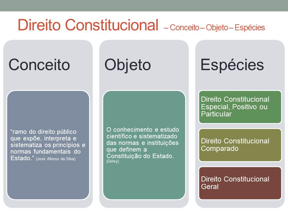 A constitucionalidade da lei 133012016 em face do princípio da inviolabilidade de domicílio 5